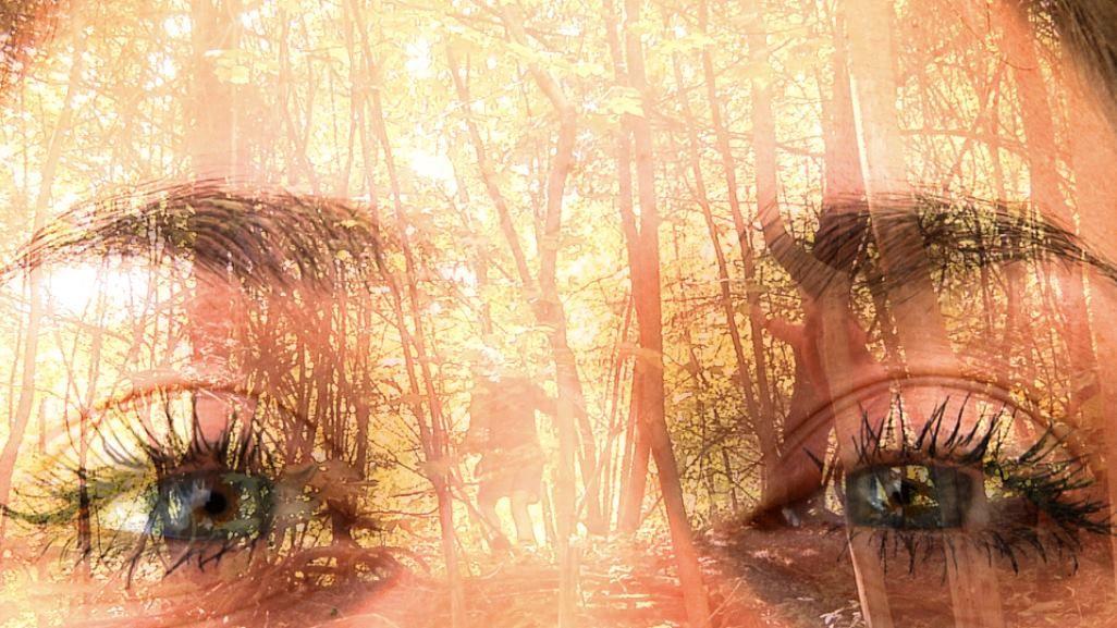 Still from Savage Witches (2012) Dir. Daniel Fawcett & Clara Pais