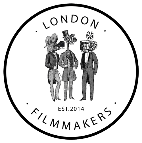London Filmmakers Official Website