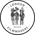 London Filmmakers