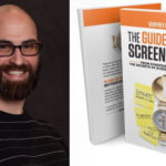 Improve Your Script: 7 Questions with Best-Selling Author Geoffrey D. Calhoun
